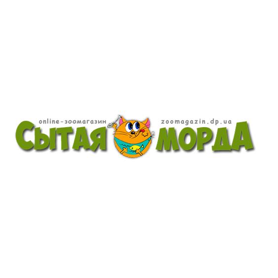 Интернет-магазин зоотоваров Сытая Морда