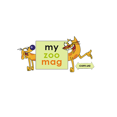 MyZoomag
