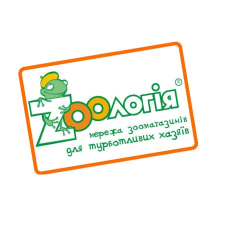 Зоомагазин Zooлогия