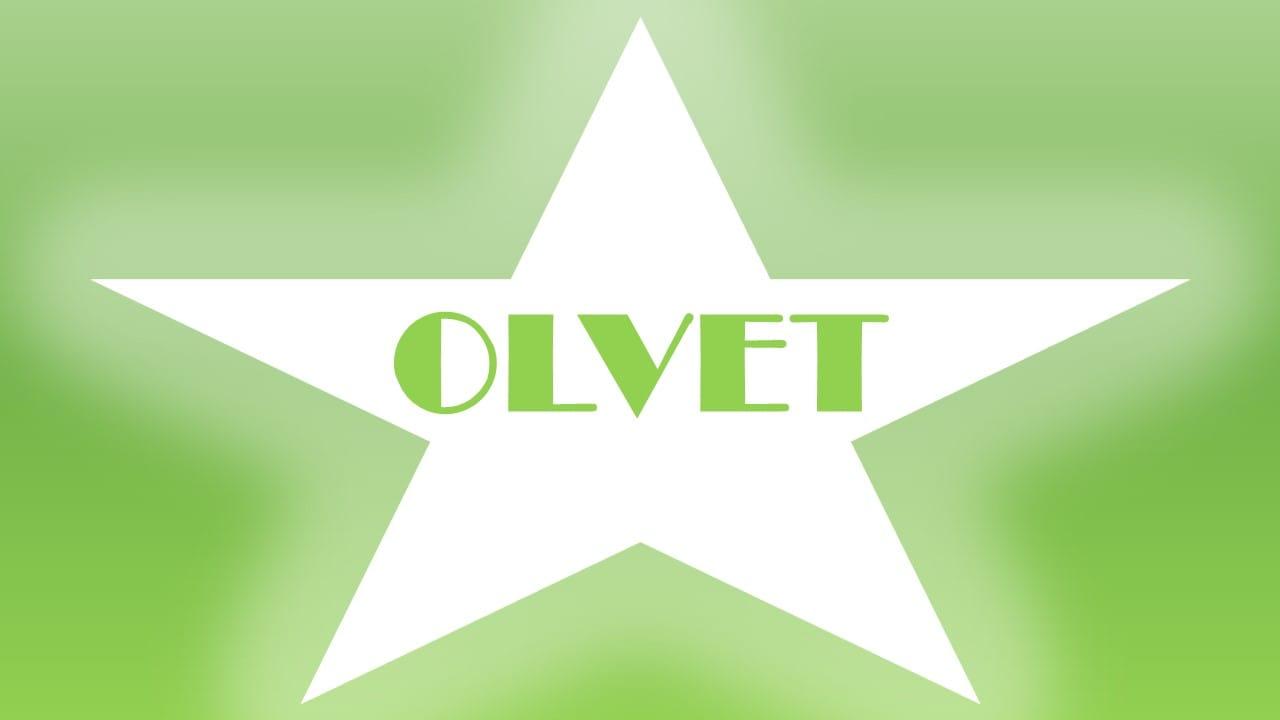 Ветеринарная клиника Olvet