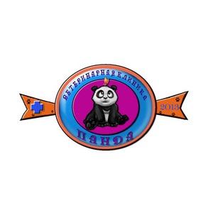 Ветеринарная клиника Панда