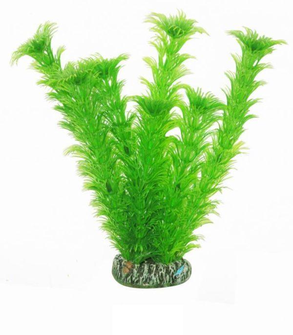 Искусственное растение Aquatic Plants 1993
