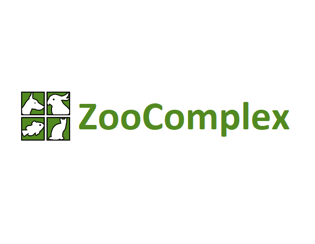 Интернет-Зоомагазин ZooComplex