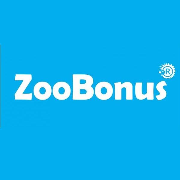 Магазин ZooBonus