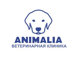 Ветеринарная клиника Animalia