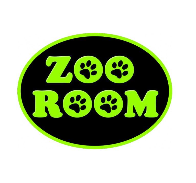 Зоомагазин Zoo Room