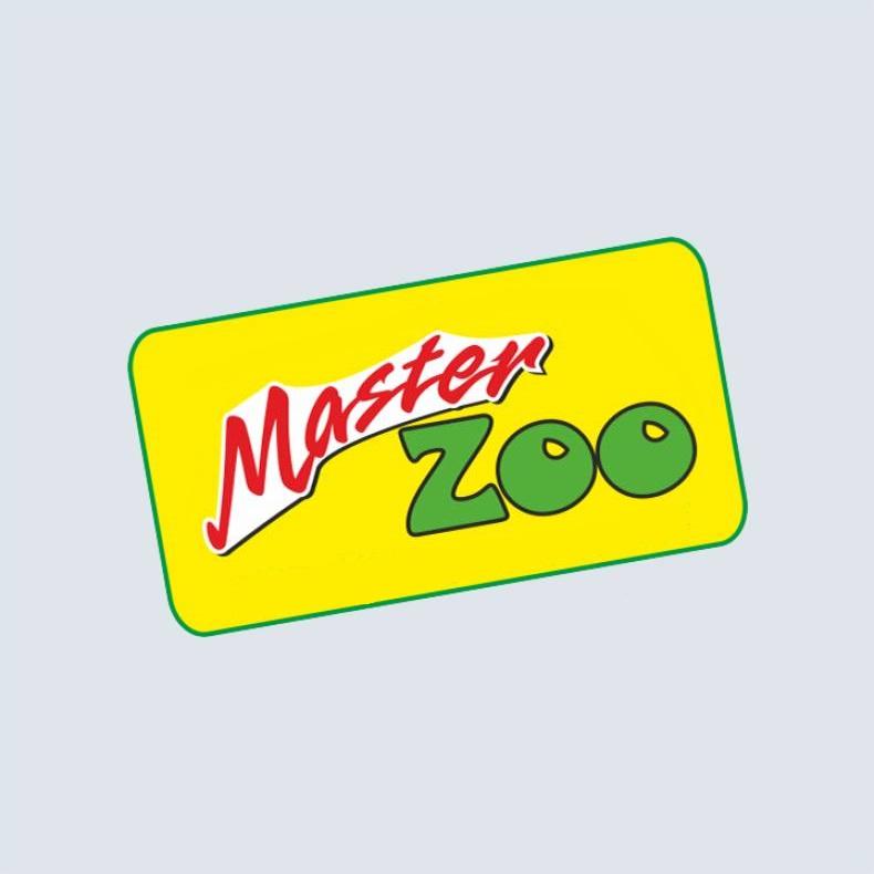 Зоомаркет Master Zoo