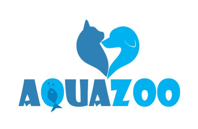 Интернет-зоомагазин AquaZoo