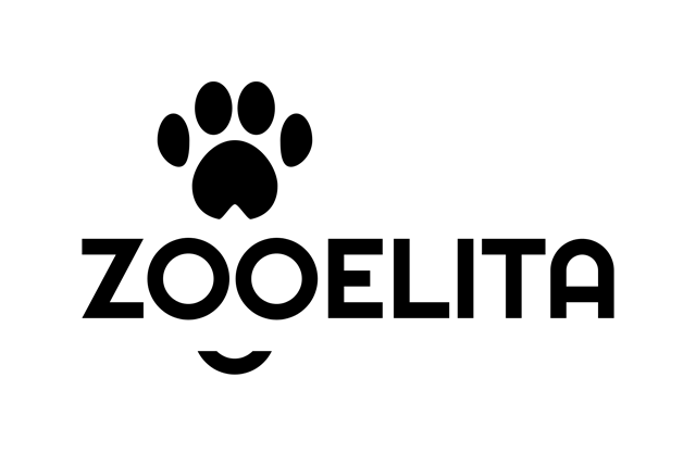 Интернет-магазин ZooElita