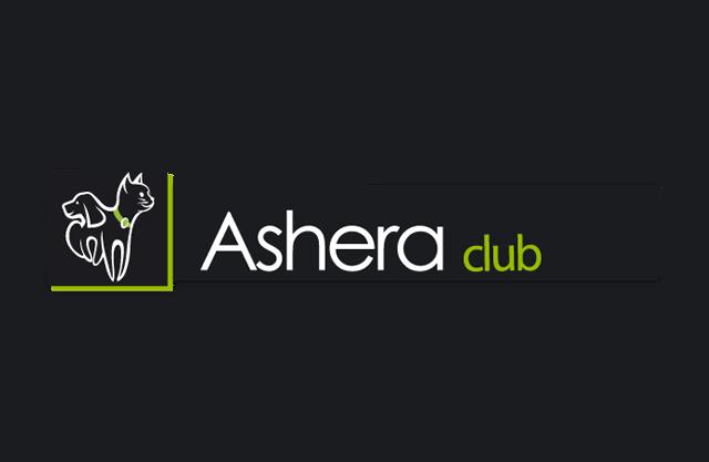 Отель для животных Ashera Club