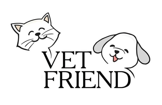 Ветеринарный центр Vet Friend
