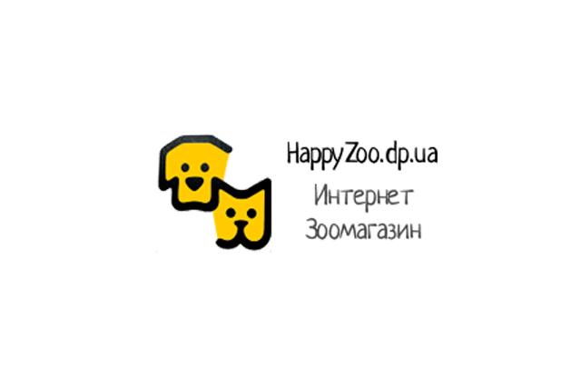 Интернет-зоомагазин HappyZoo
