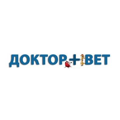 Ветеринарная клиника ДОКТОР ВЕТ