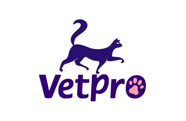 Ветеринарный комплекс VetPro