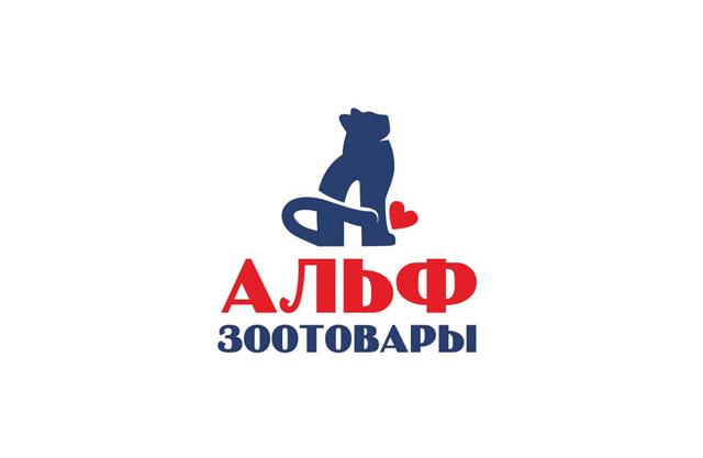 Зоомагазин АЛЬФ