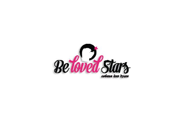 Питомник собак Beloved Stars