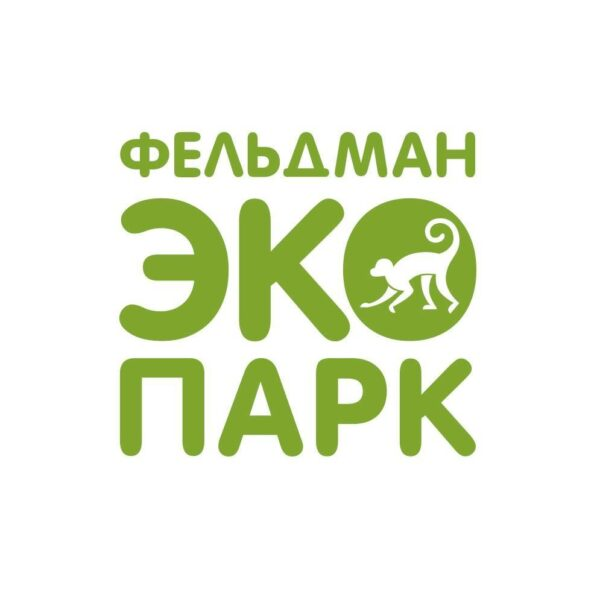 Фельдман-Экопарк